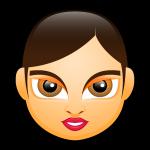 Profilbild von Sarah-7