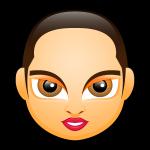 Profilbild von Jayy