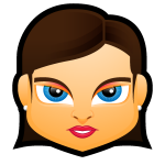Profilbild von jasmina_mye