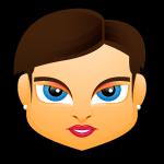 Profilbild von Powergurl