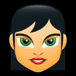 Profilbild von eternia