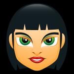 Profilbild von emily.lz