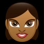 Profilbild von GetWeird