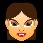 Profilbild von Lxnx17