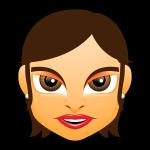Profilbild von LeXXX