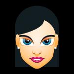 Profilbild von missgrey