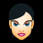 Profilbild von Tonitrulla