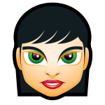 Profilbild von LadyBolton