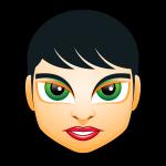 Profilbild von Lorena