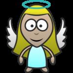 Profilbild von BlueFireGirl