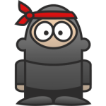 Profilbild von Lara03