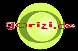 Gorizi Logo
